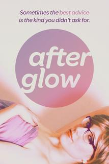 Afterglow with Dr. Persephone Morningwood