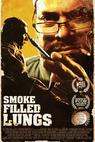 Smoke Filled Lungs (2016)