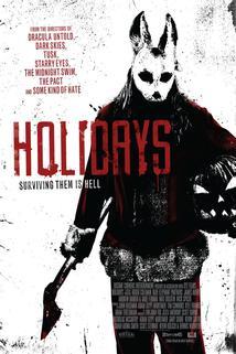 Holidays ()  - Holidays