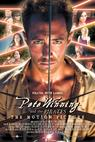 Pete Winning and the Pirates: The Motion Picture (2015)