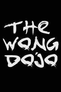 The Wong Dojo