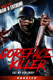 Attack of the Cockface Killer