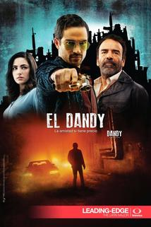 El Dandy  - El Dandy