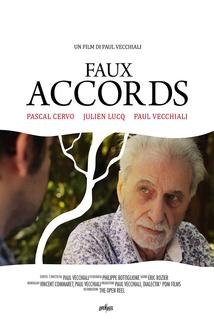 Faux accords