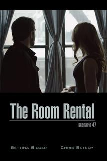 The Room Rental