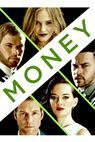 Money (2016)