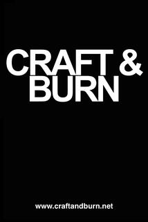 Craft & Burn