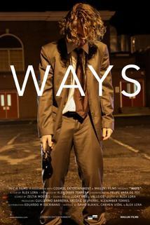 Ways ()