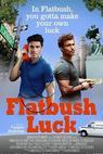 Flatbush Luck (2016)