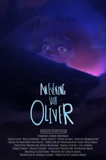 An Evening with Oliver