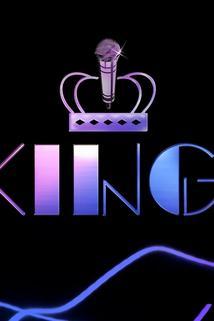 Kingi  - Kingi