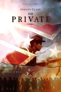 The Private ()