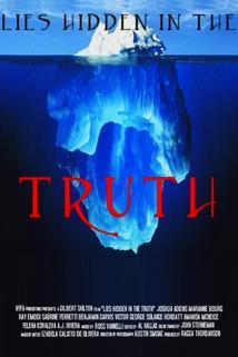 Lies Hidden in the Truth