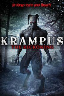 Krampus: The Reckoning  - Krampus: The Reckoning