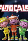 Floogals (2016)