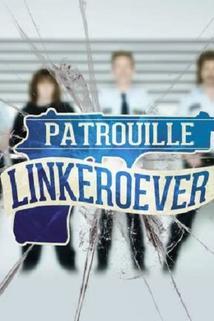 Patrouille Linkeroever ()