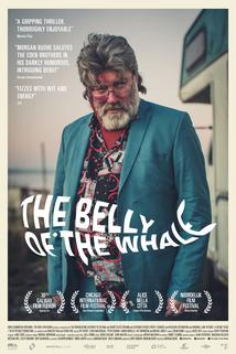 The Belly of the Whale ()