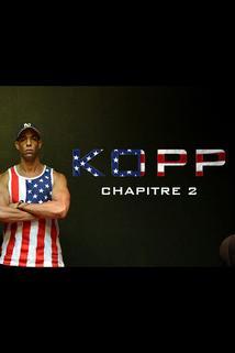 KOPP Chapter 2
