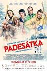 Padesátka (2015)