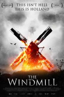 The Windmill Massacre ()