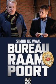 Bureau Raampoort ()
