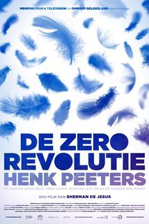 De Zero Revolutie