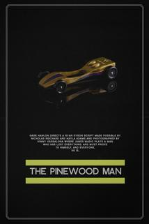 The Pinewood Man
