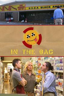 In the Bag  - In the Bag