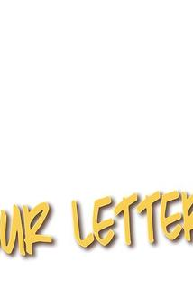 The Four Letter Word