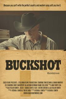 Buckshot ()