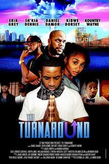 The Turnaround ()