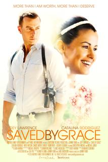 Saved by Grace ()