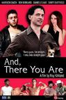 And, There You Are (2010)