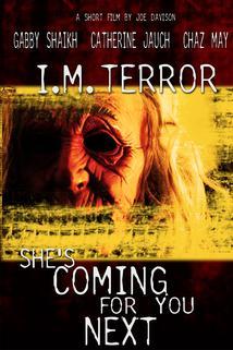 I.M. Terror