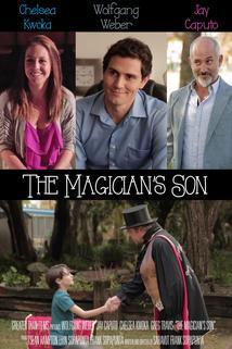 The Magician's Son