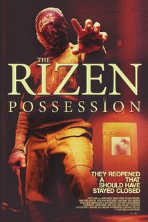 The Rizen 2