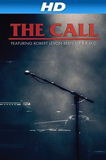 The Call Live at the Troubadour: A Tribute to Michael Been