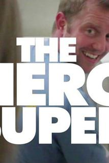 The Hero Super