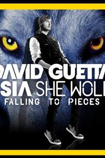 David Guetta: She Wolf