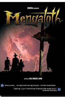 Mengaloth