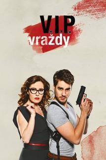 V.I.P. vraždy