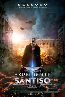 El Expediente Santiso