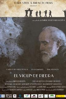 El violín de piedra