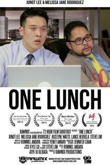 One Lunch