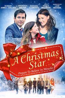 Christmas Star, A