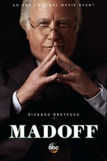 Madoff  - Madoff