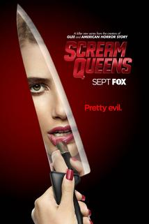Scream Queens  - Scream Queens