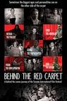 Behind the Red Carpet