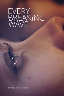 Every Breaking Wave