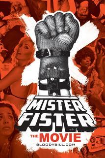 Mister Fister ()